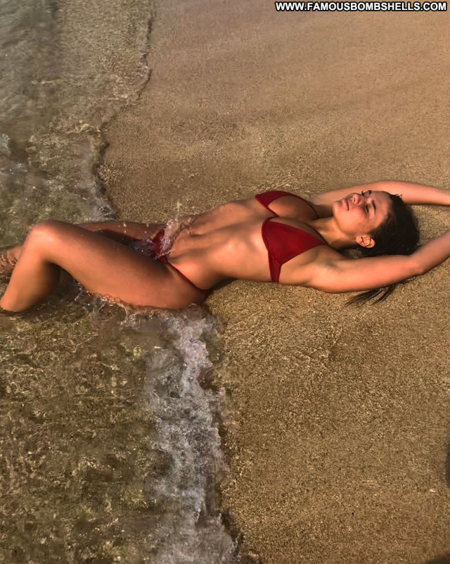 Brooke Hogan No Source Latin Celebrity Babe Magazine Hot Latina
