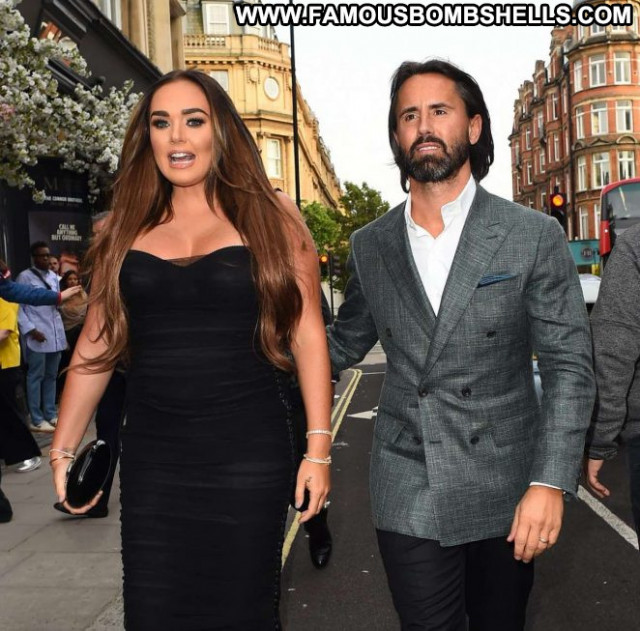 Tamara Ecclestone Call Me Paparazzi London Celebrity Private