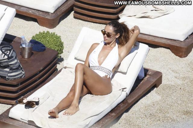 Alexis Sheree Anna Nicole Mali Videos Pretty Hot Ocean Babe Hat Nyc