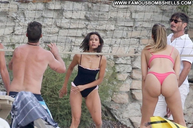 Celebrity The Girl Porn Beautiful Hot Swimsuit Perfect Cute Sexy Legs