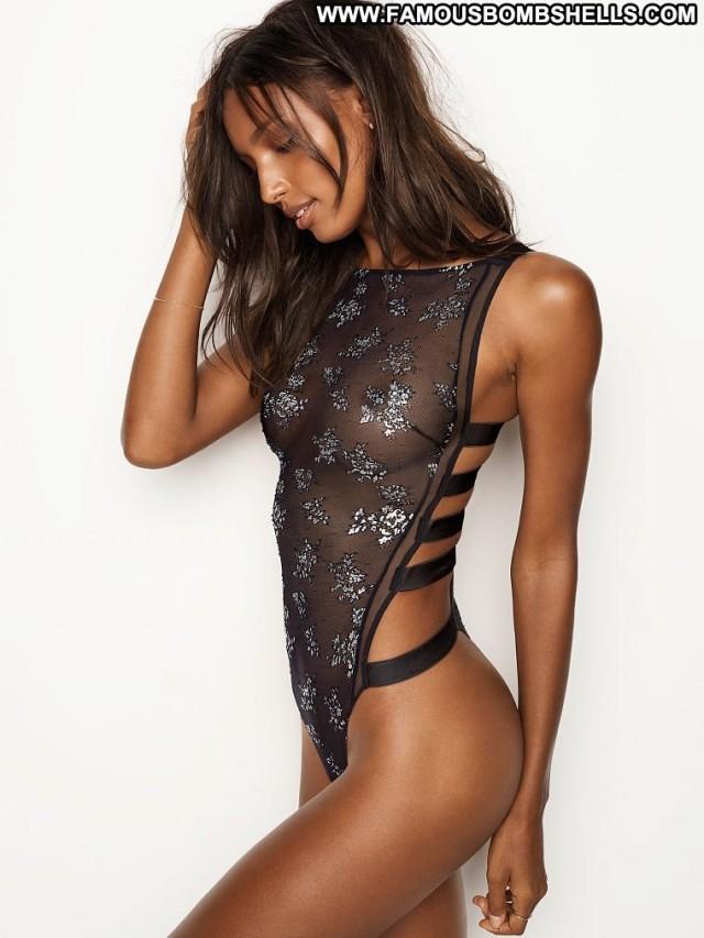 Josephine Skriver Maxim Magazine Magazine Celebrity Posing Hot Hot