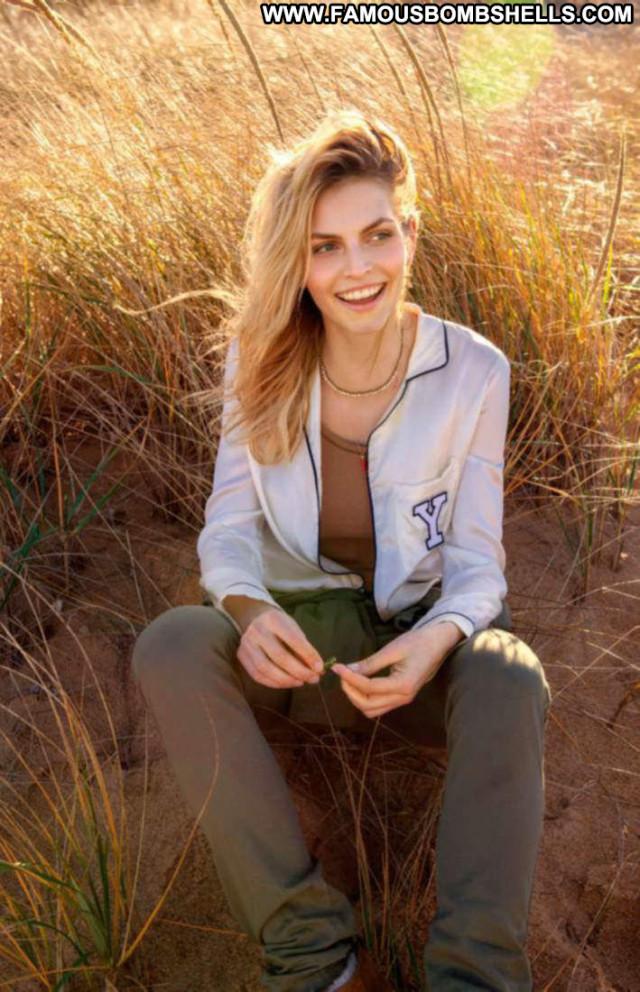 Wwe Alicia Fox Elle France Hot Nude Bar Singer Summer Leaked Latvian
