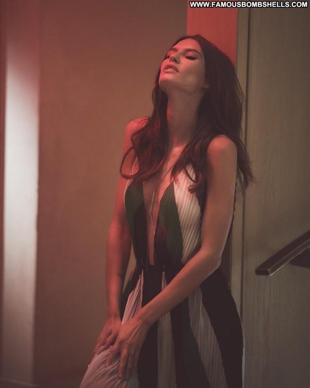 Rozanne Verduin  nackt