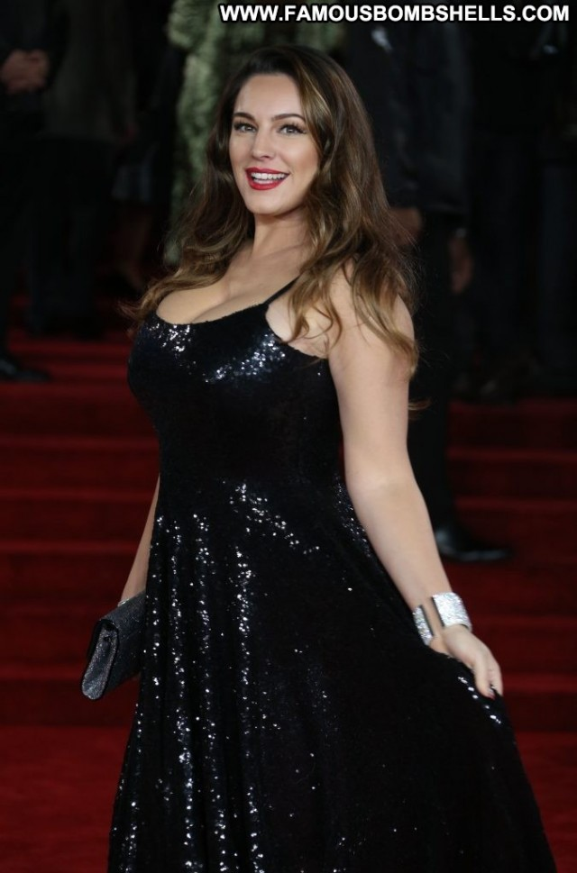 Skye Blue K Sex Big Tits Singer Boobs Celebrity Bra Actress Toples