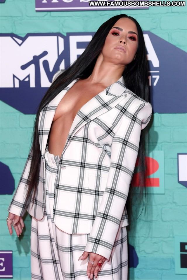 Demi Lovato No Source Big Tits Big Tits Big Tits Big Tits Big Tits