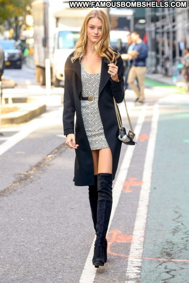 Willow Hand New York Celebrity New York Babe Paparazzi Beautiful