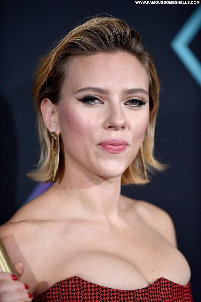 Scarlett Johansson The Red Carpet Big Tits Car Big Tits Big Tits Big