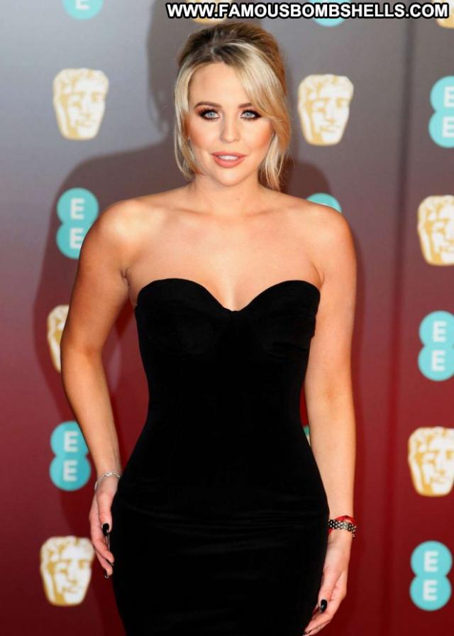 Lydia Bright No Source London British Awards Babe Beautiful Paparazzi
