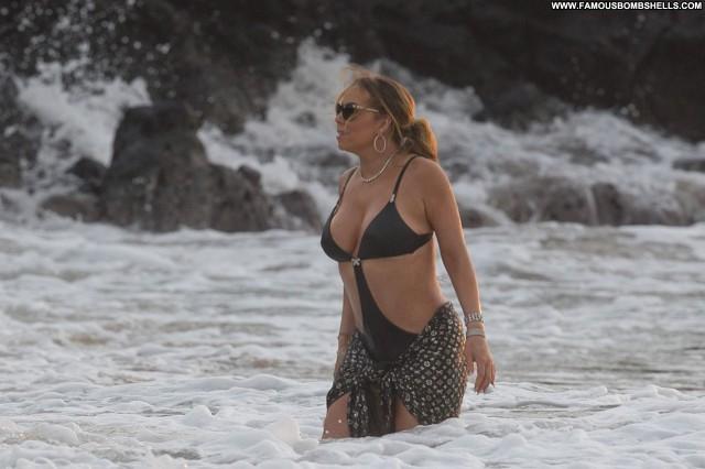 Mariah Carey New York Singer Beautiful Dad Celebrity Car Actress Nip