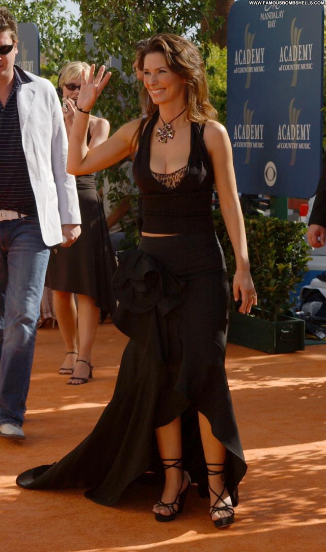 Shania Twain No Source Babe Beautiful Posing Hot Asian Celebrity