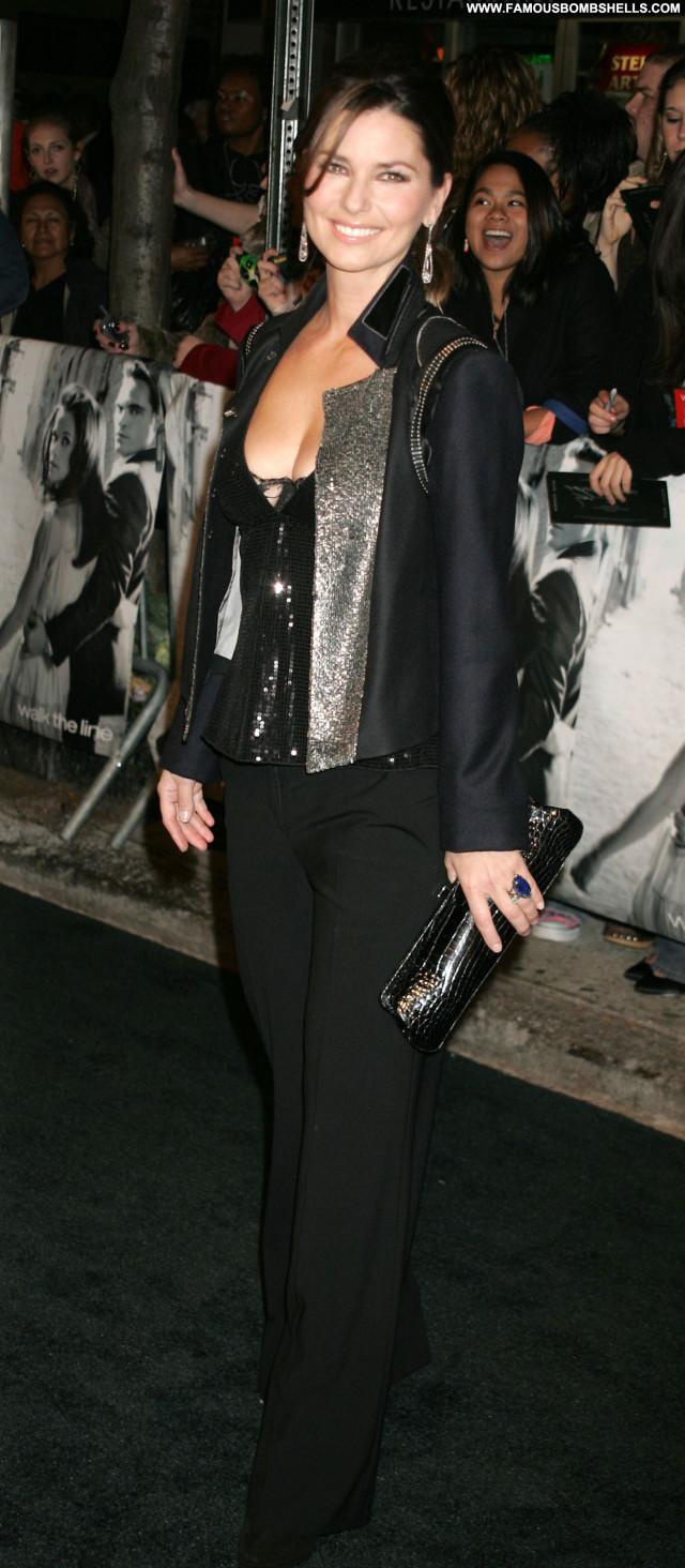 Shania Twain No Source  Babe Asian Celebrity Posing Hot Beautiful