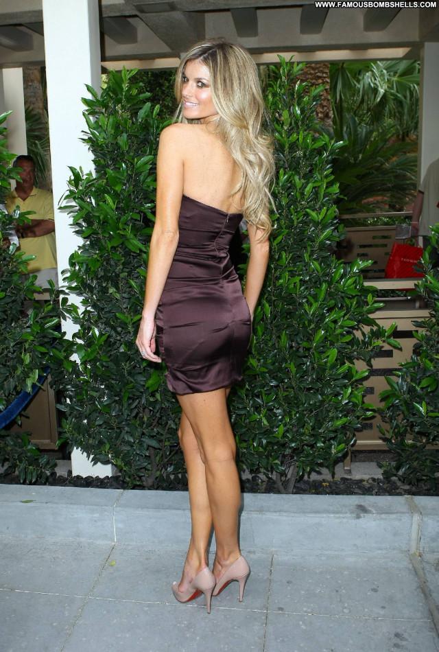 Marisa Miller Sports Illustrated Swimsuit Swimsuit Celebrity Babe