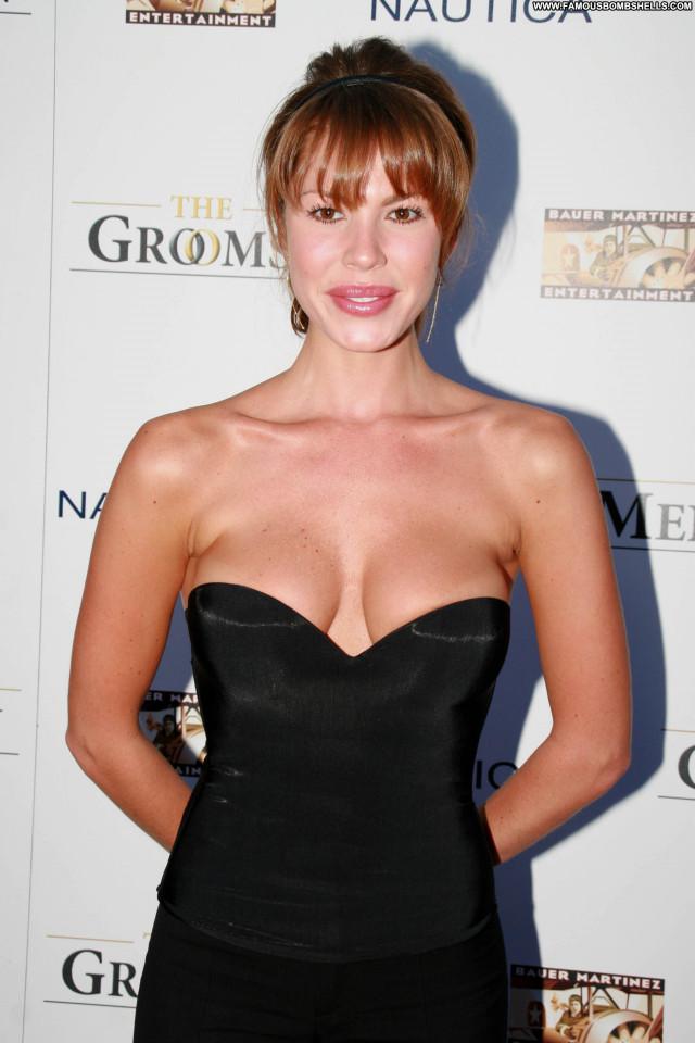 Nikki Cox No Source Babe Celebrity Posing Hot Asian Beautiful