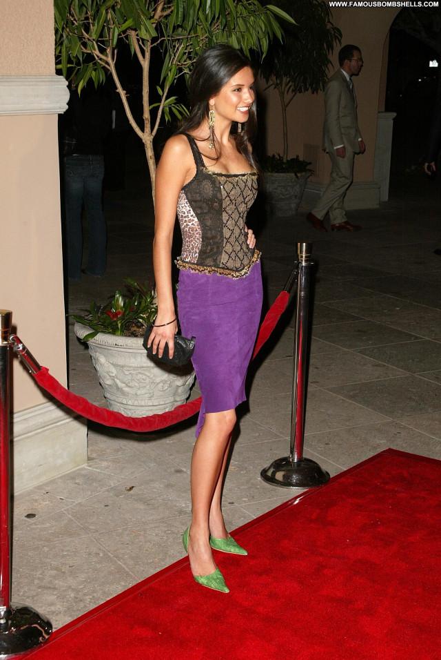 Alice Greczyn The Dukes Of Hazzard Celebrity American Sex Actress