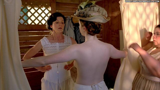 Fiona Glascott Anton Chekhovs The Duel Beautiful Hot Hd Celebrity