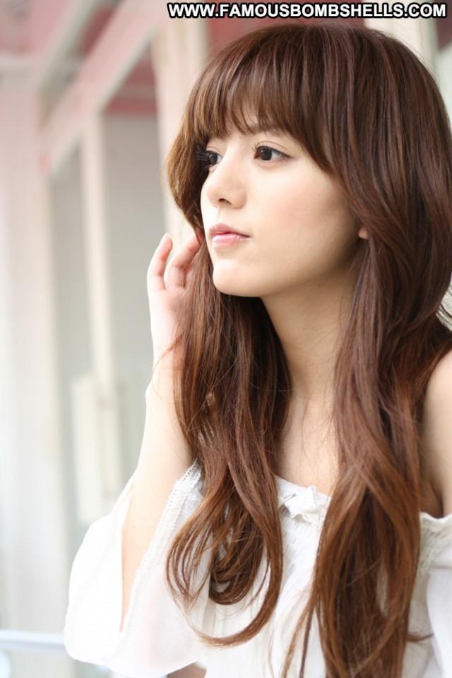 Alan Dawa Dolma The Following Japan Female China Chinese Celebrity