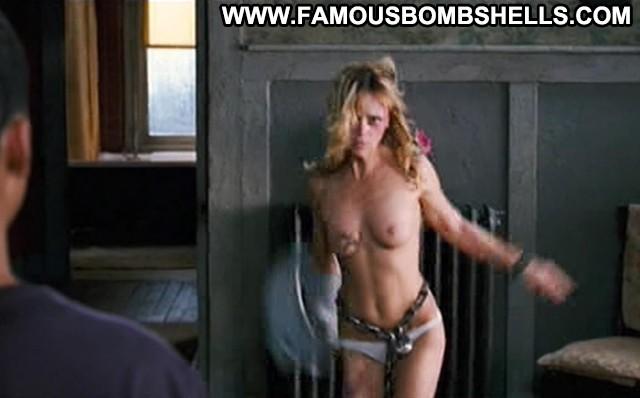 Christina Ricci Black Snake Moan Black Big Tits Big Tits Big Tits Big